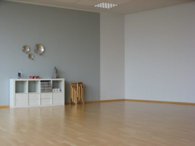 jutta-becker-therapiezentrum-01